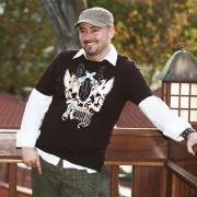 http://djmiller.hu/media/gallery/sajtofotok2008/Thumbnails/thumbnail_180_Miller_2008_13.jpg